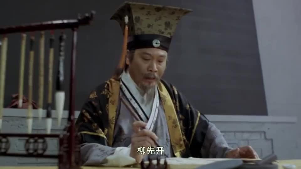 #电影迷的修养#郭富城迟到要罚站,结果他报出了老爸的姓名,吴孟达立马变脸