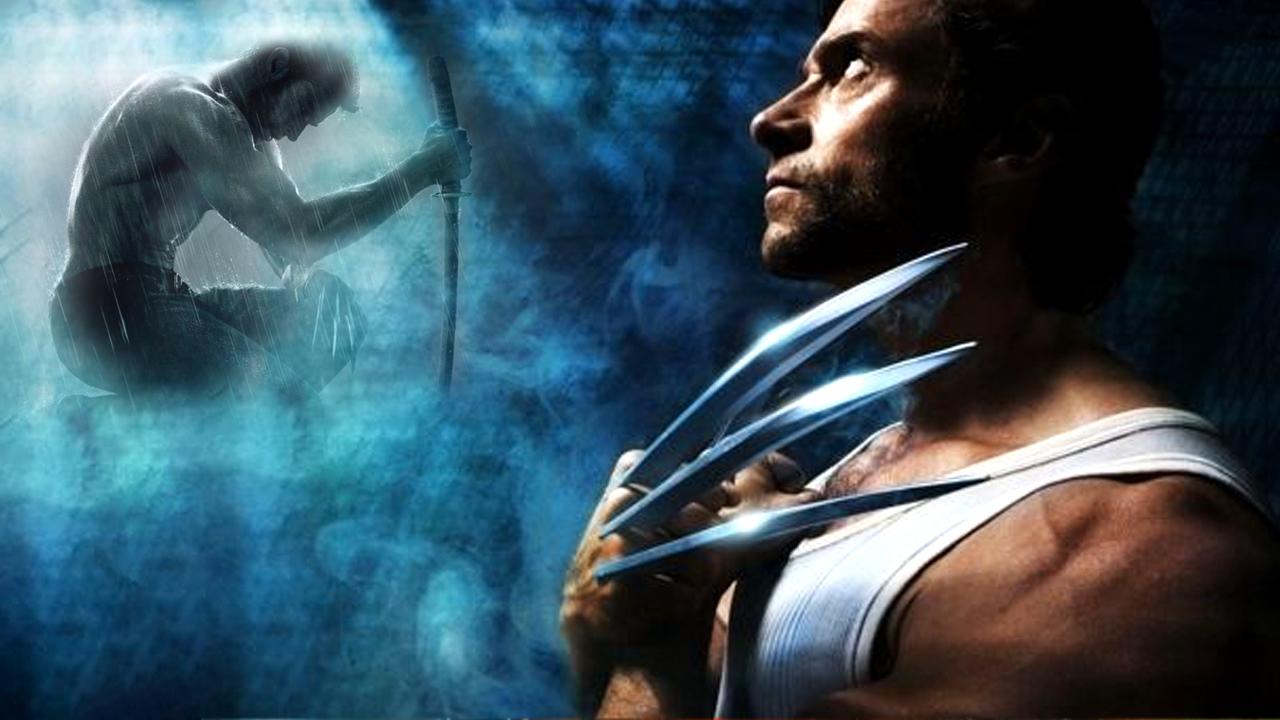 #经典看电影#他在X战警中实力排行第八?却没有金刚狼厉害,粉丝:猜到是他了