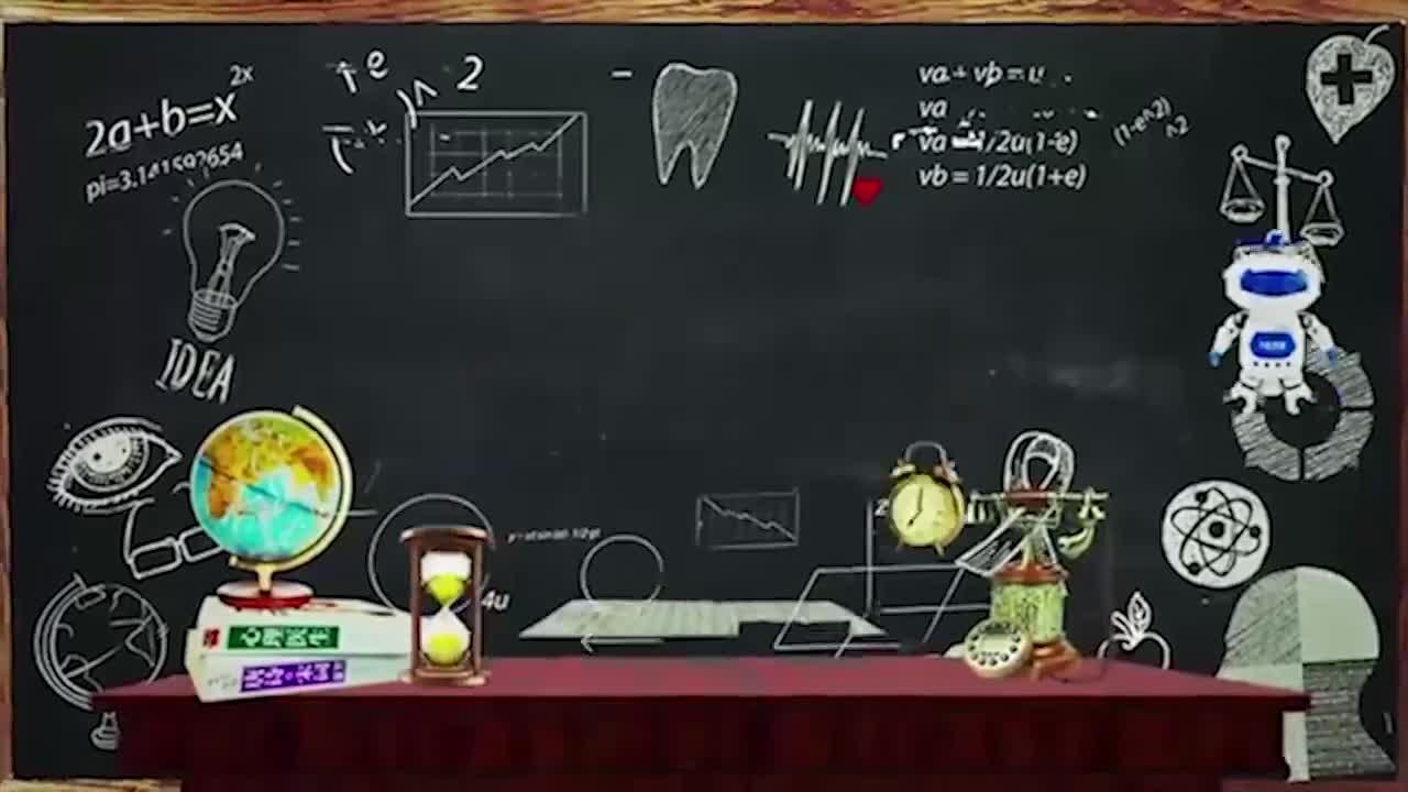 美女老师教你提高英语成绩的方法,为什么好看的都是别人家的老师