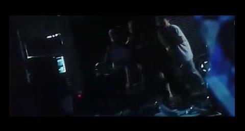 杨恭如最想删的一段视频,成名前与古天乐的合作!