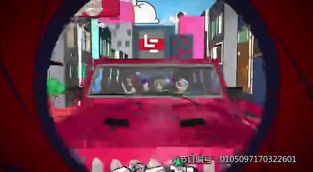 《SMTM》高益朝监制离开Mnet 确定加盟YG娱乐