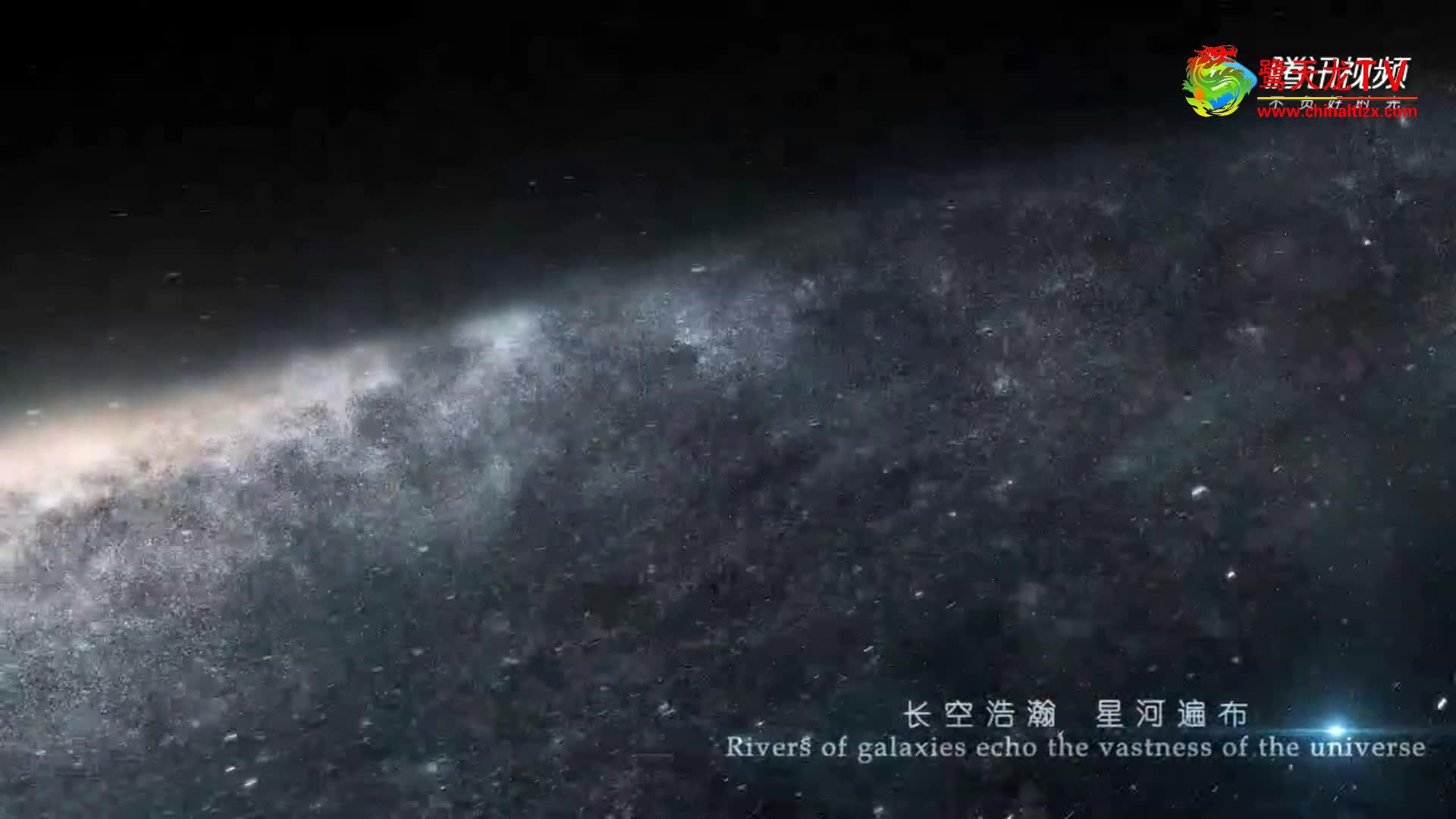 迎盛会 厦门首部官方微视频《鹭岛之光》重磅上线