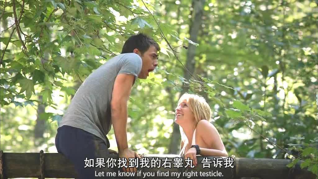 #经典看电影#留级之王-精心打扮去见梦中情郎,女主这身材是多少男人的梦想!