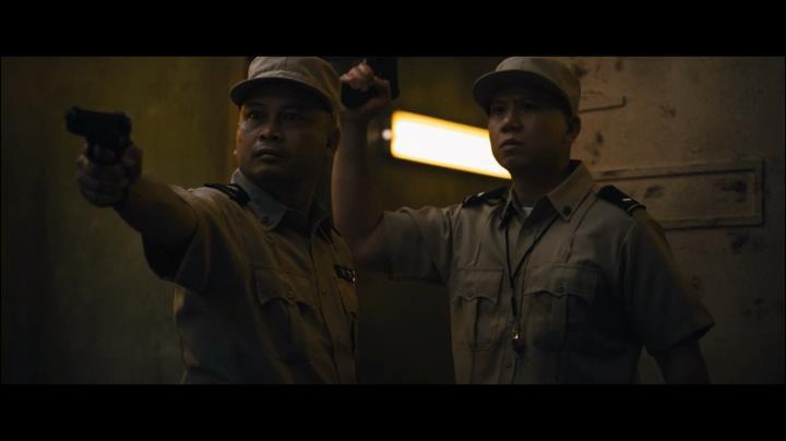 #经典看电影#《搏击之王》泰森有多能打,先看他多耐打