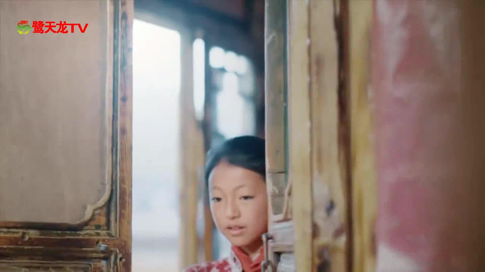 汪峰快乐开嗓  让世界听见大山深处孩子们的声音