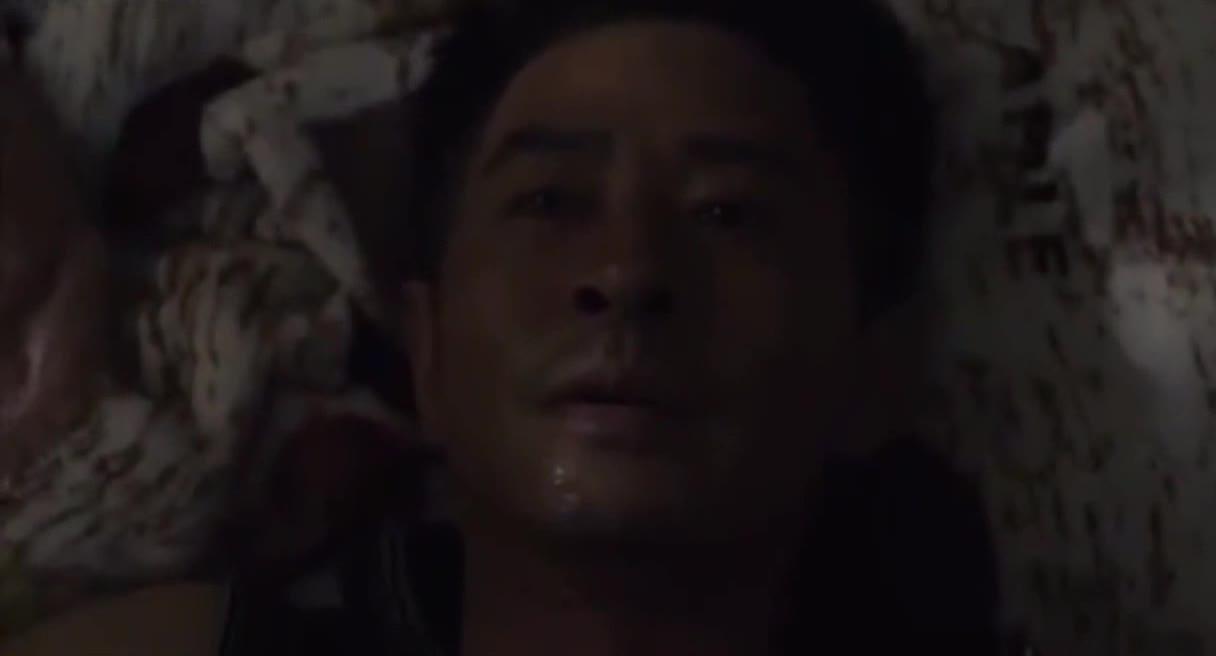 #这个视频666#郭晓峰《弥天之谎》:杜闻夜里失眠,以至于相亲约会迟到