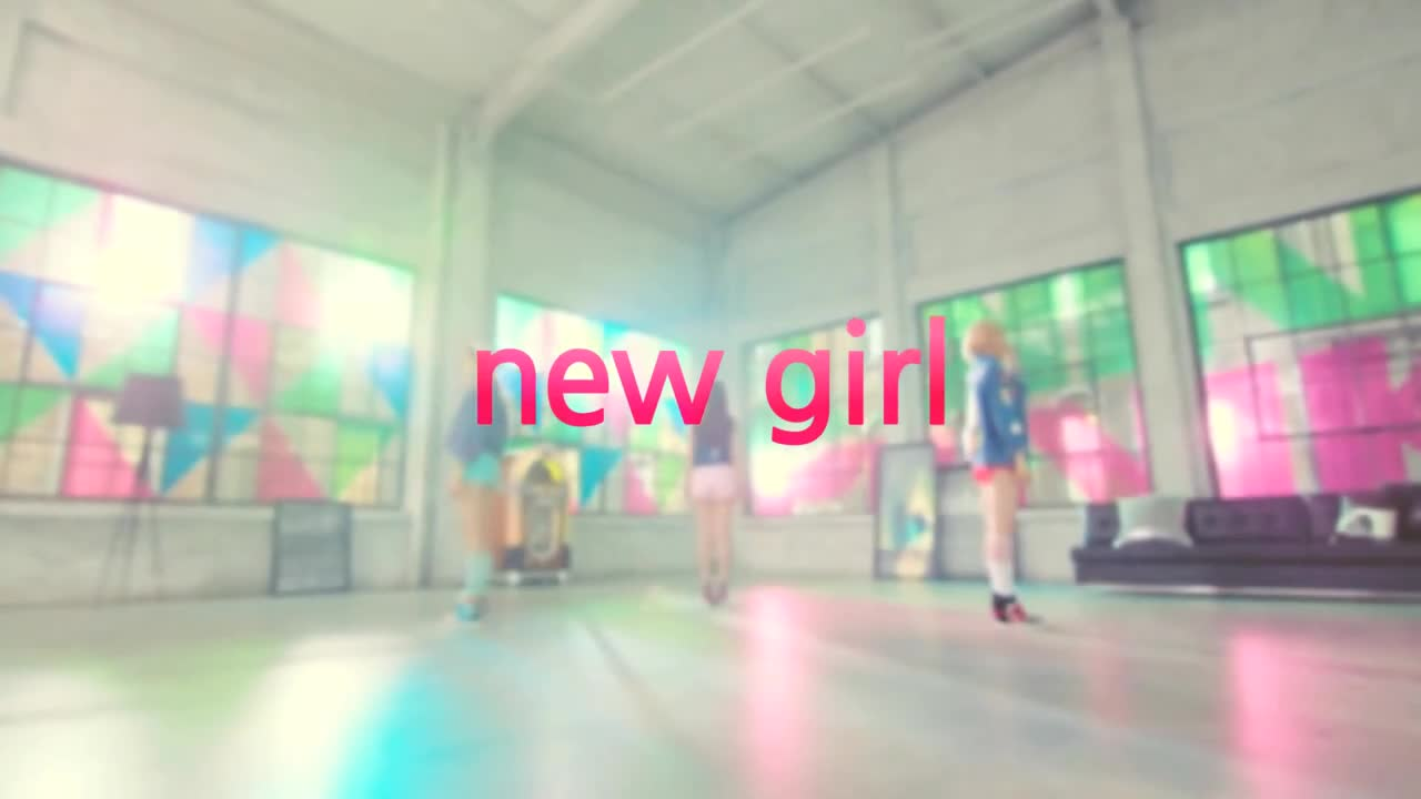 #音乐#这首《as one - new girl》用心聆听