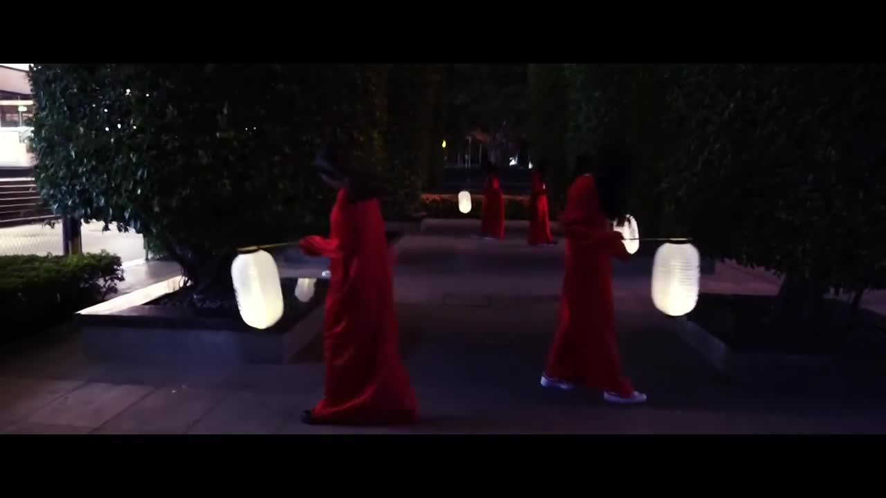 """《京城81号2》""""百鬼夜行""""花样百出"""