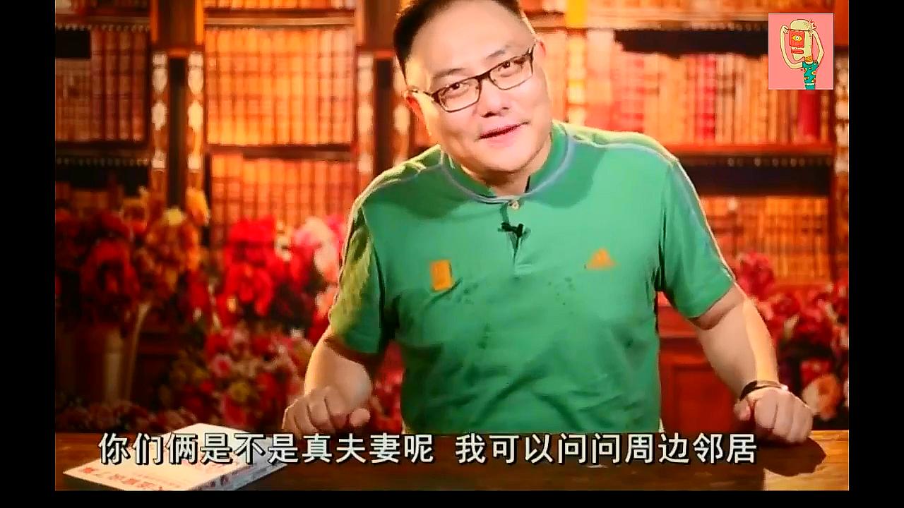 罗振宇:如果美国的教育制度,高考制度搬到中国来行不行?
