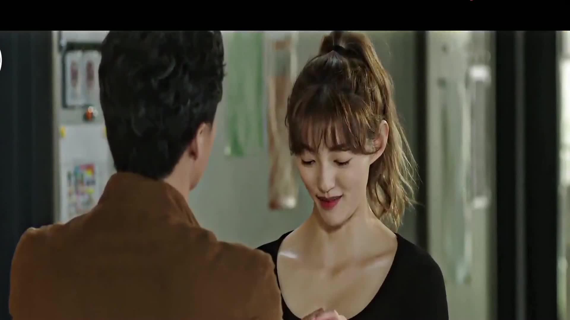 #韩国伦理《风风风》#韩国伦理电影《风风风》,女主让人大饱眼福,看了十遍