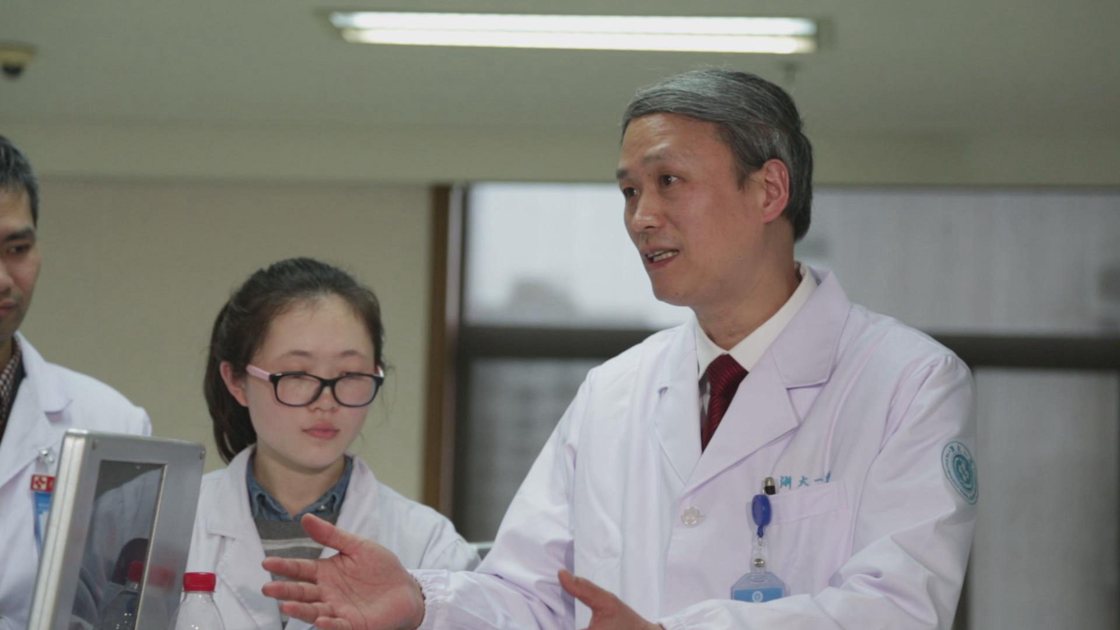 #前列腺#【前列腺健康讲堂】前列腺增生与尿毒症之间的关系
