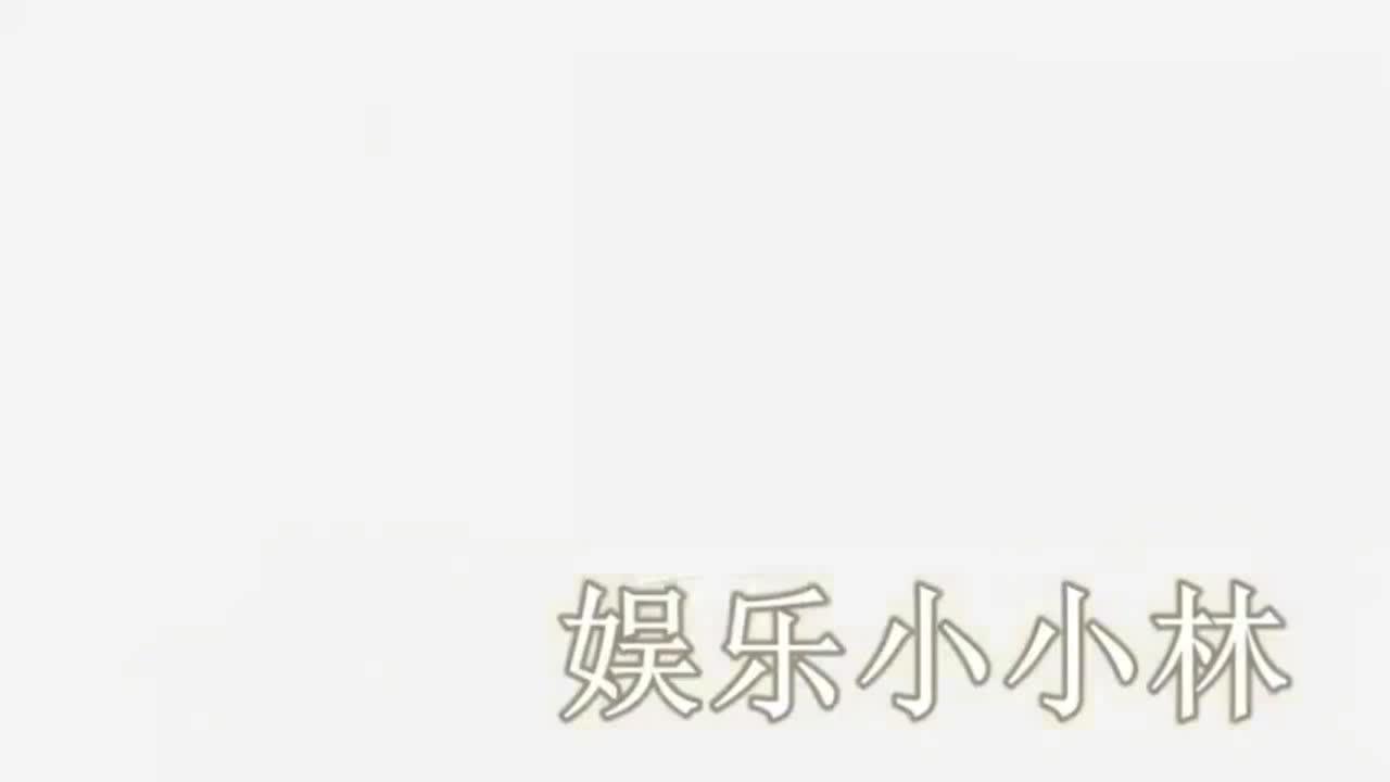 """#明星八卦#王学兵现任妻子一张娃娃脸,不知情的网友这四个字说的太""""尴尬"""""""