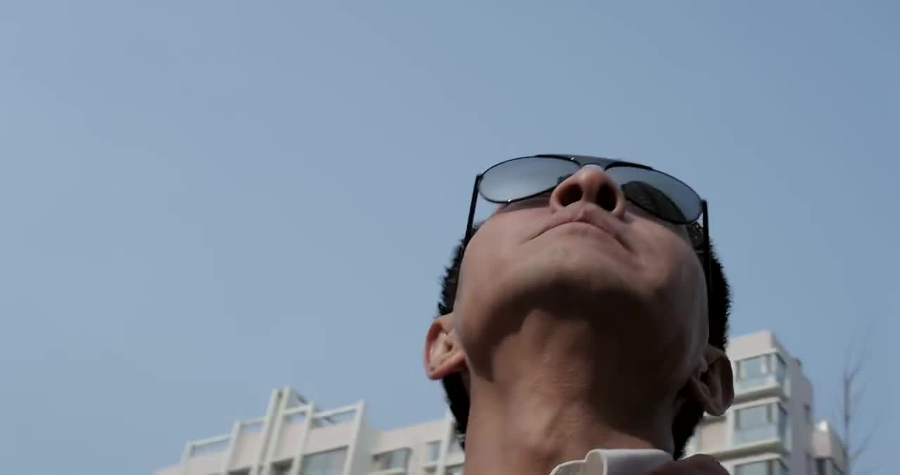 #这个视频666#郭晓峰《弥天之谎》:杜闻一心为着抓到疑犯,多次错抓被领导批评