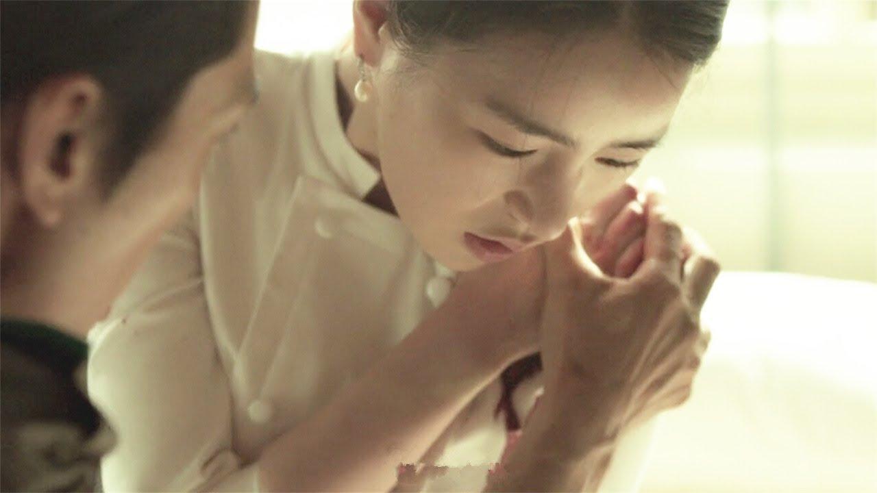 #电影迷的修养#韩国版《色戒》,女演员牺牲太大,据说都是来真的