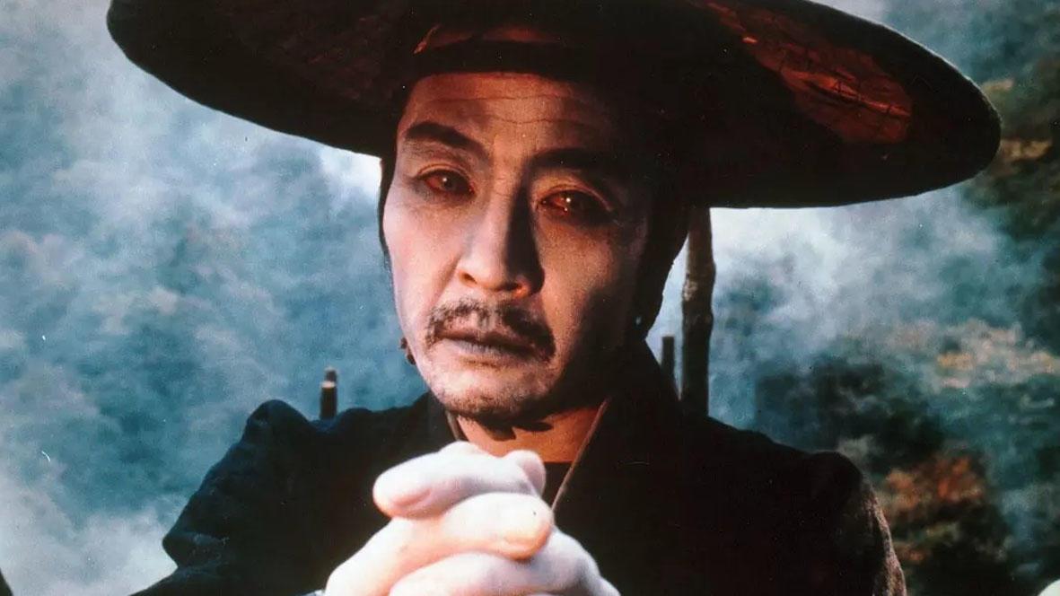 小涛电影解说:几分钟看完日本恐怖电影《爱的亡灵》