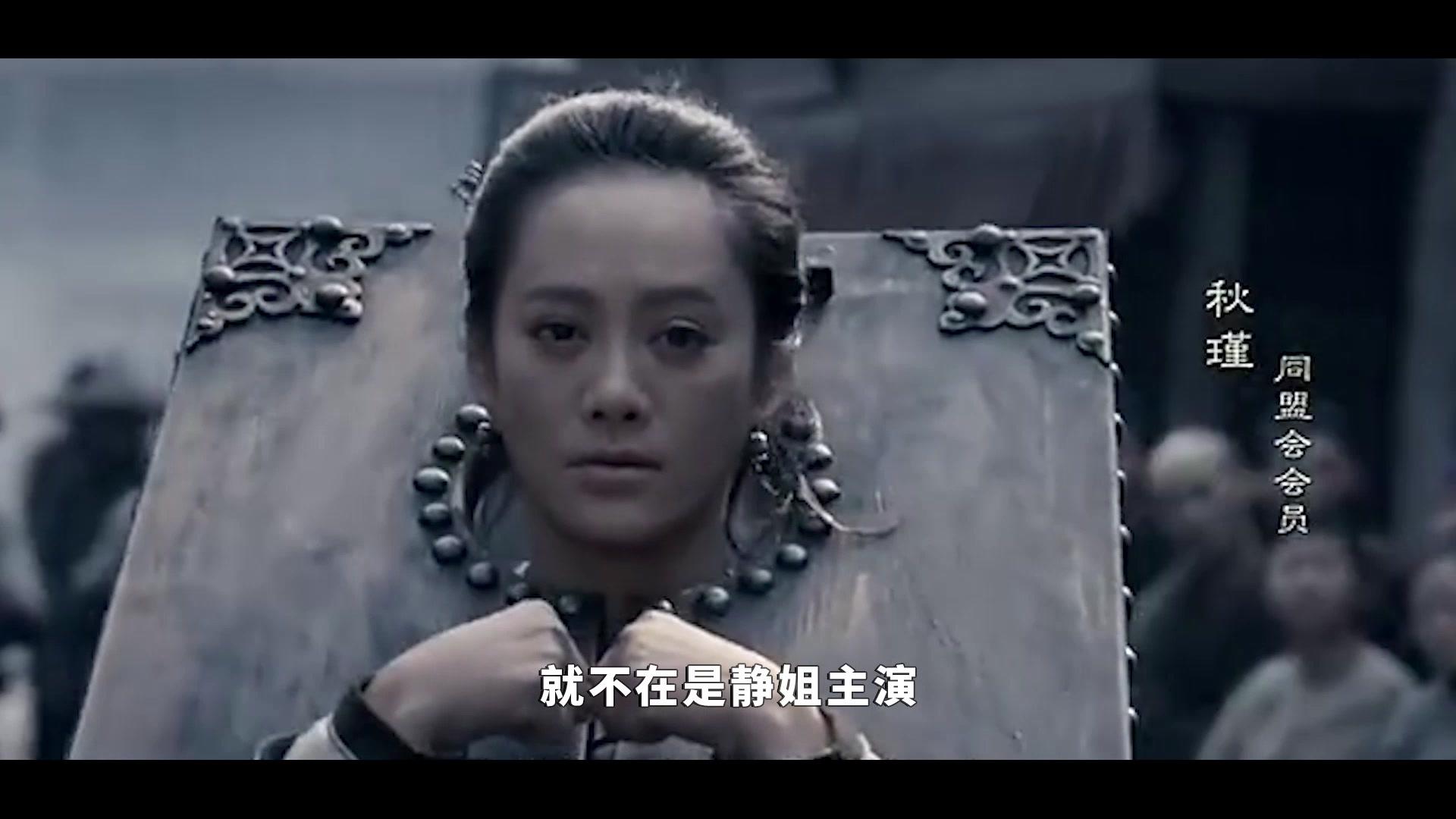 #电影迷的修养#宁静电影回顾,《阳光灿烂的日子》里扮相清纯封神之作