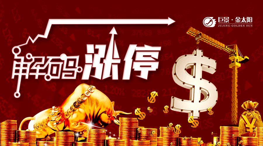 #股票#两条神奇操盘线揭秘股价暴涨密码,一击即中,精准获利!