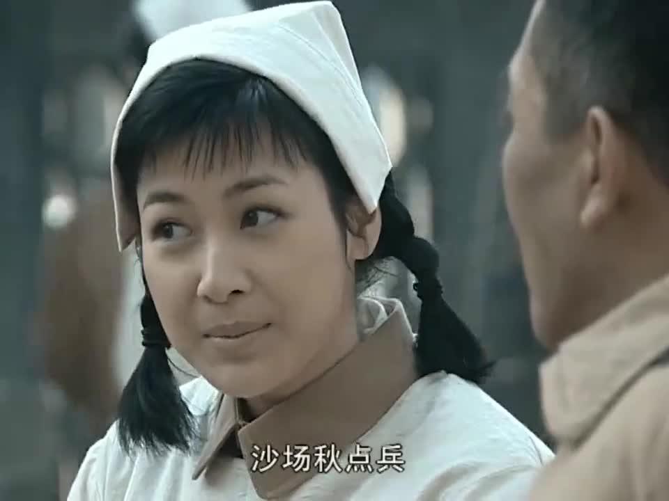 #经典看电影#李云龙圣人面前背三字经,这句话太厉害了