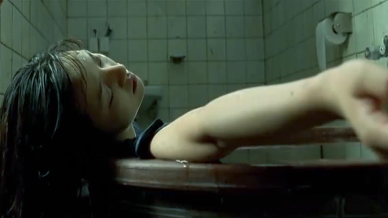 #经典看电影#一部犯罪悬疑电影,花季少女被猥亵至死,花甲父亲为其复仇