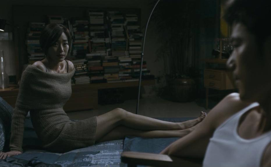 #羞羞看电影#一部让你大饱眼福的电影,上流社会男女间理不清的复杂关系