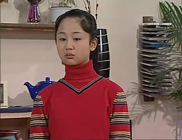#张一山、杨紫#张一山、杨紫给小孩换尿布