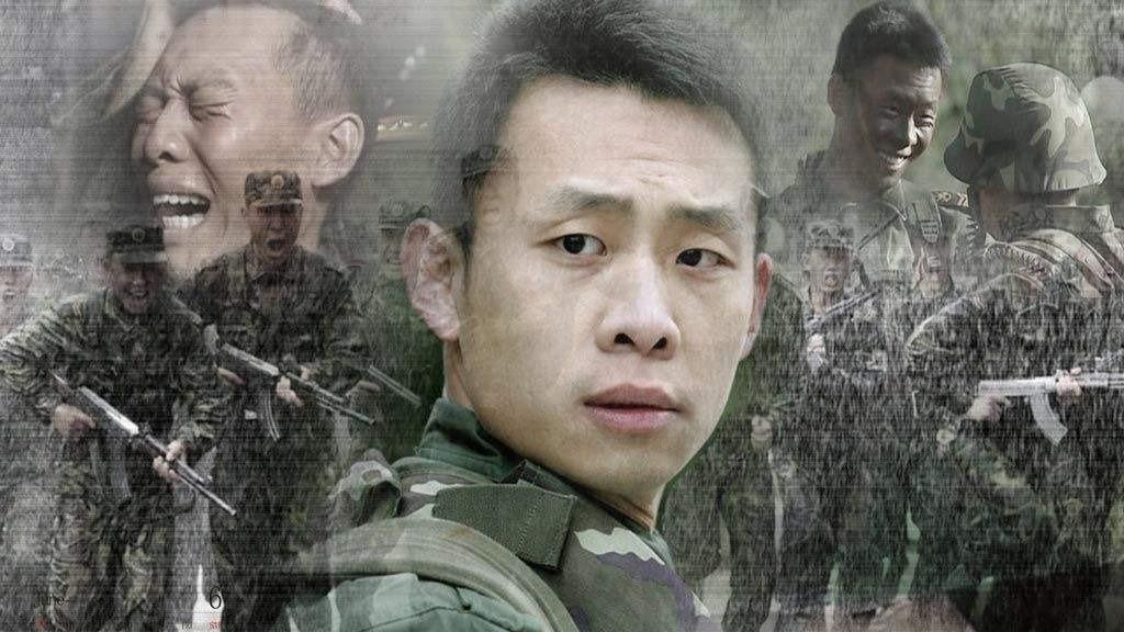 #追剧不能停#我们一起期待这部电影《八佰》张译、姚晨、唐艺昕、李晨 、姜武