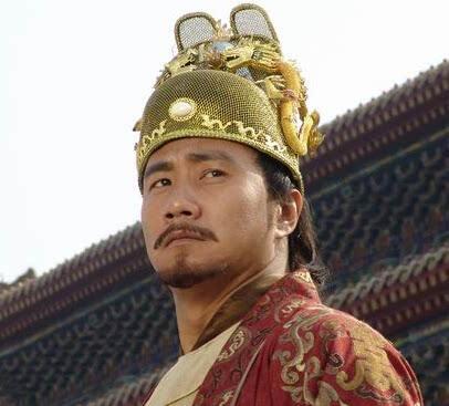 《雍正王朝》张廷玉穿越明朝成第一奇人,计谋高超,朱元璋都服!