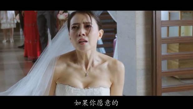 #追剧不能停#电影《单身男女》!高圆圆多少男人的心中女神?