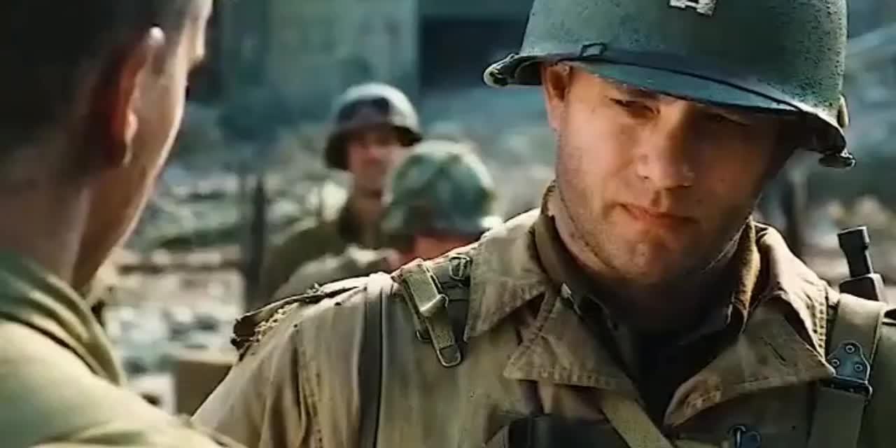 #影视#你兄长阵亡了,哪一个全部,个残酷的战争