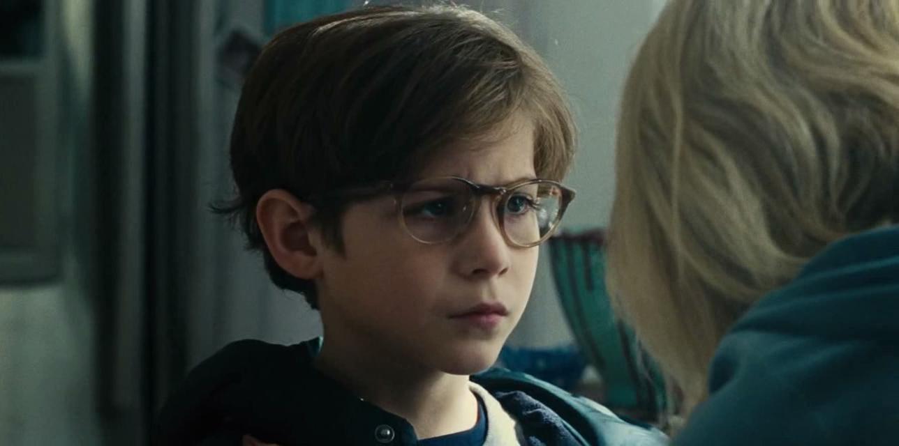 《亨利之书》是天才少年的计划,谋杀警察局长