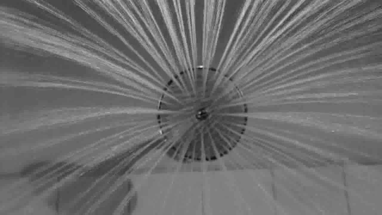 #经典看电影#《惊魂记》希区柯克拍摄的浴室谋杀案,平行蒙太奇的教科书