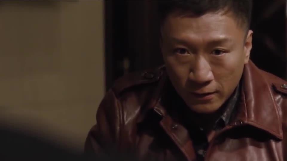 #电影迷的修养#片名《毒战》强哥的演技太厉害了。