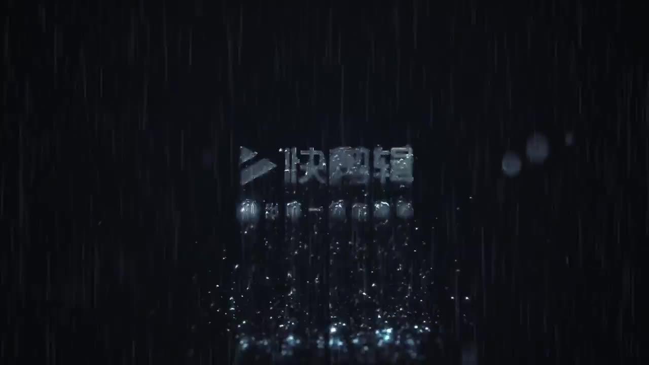#恐怖惊悚#电锯惊魂8:竖锯,太精彩了,期待下部上映