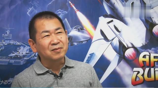《莎木 3》释出总监铃木裕与动画制作人竹内宏彰对谈访问
