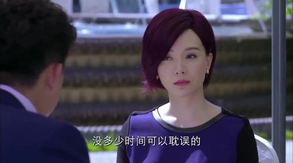 #追剧不能停#相亲摆着个臭脸,黄磊上去就给教育了一顿