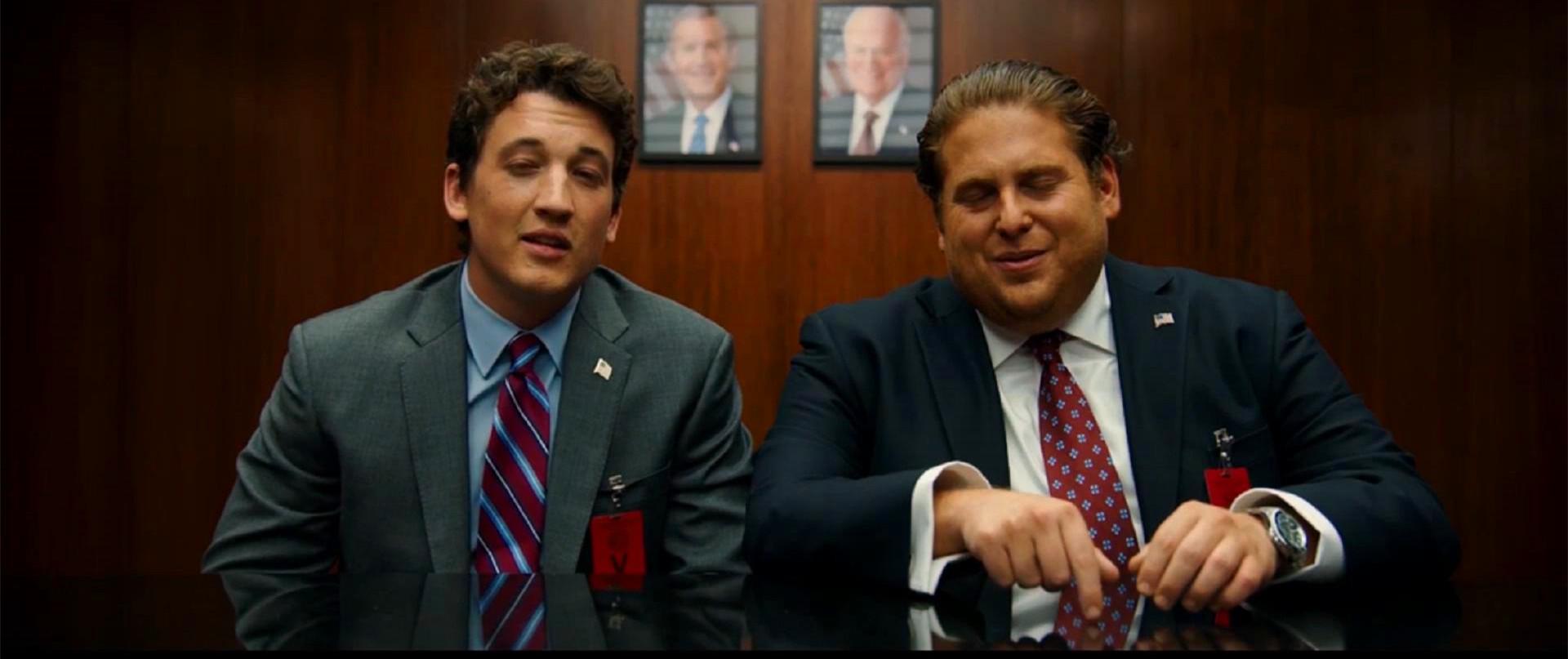#真人真事改编的好电影#按摩小弟, 如何成为世界级军火商人, 跟美国政府做武器交易