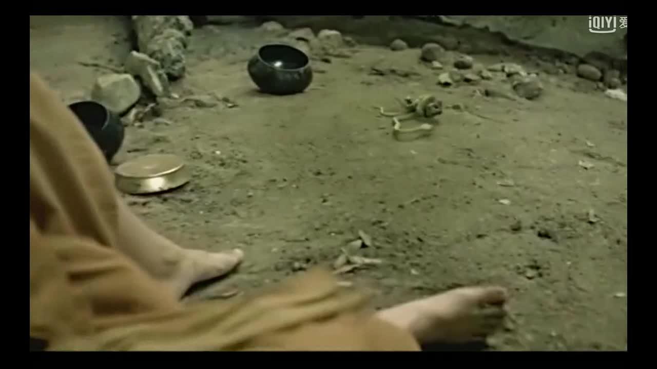 泰国神级恐怖电影,我只看了一半,你敢不敢全部看完