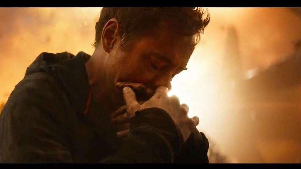 #5个漫威角色死最难过#5个漫威角色的死最难过,蜘蛛侠英年早逝,他令全球影迷为之默哀