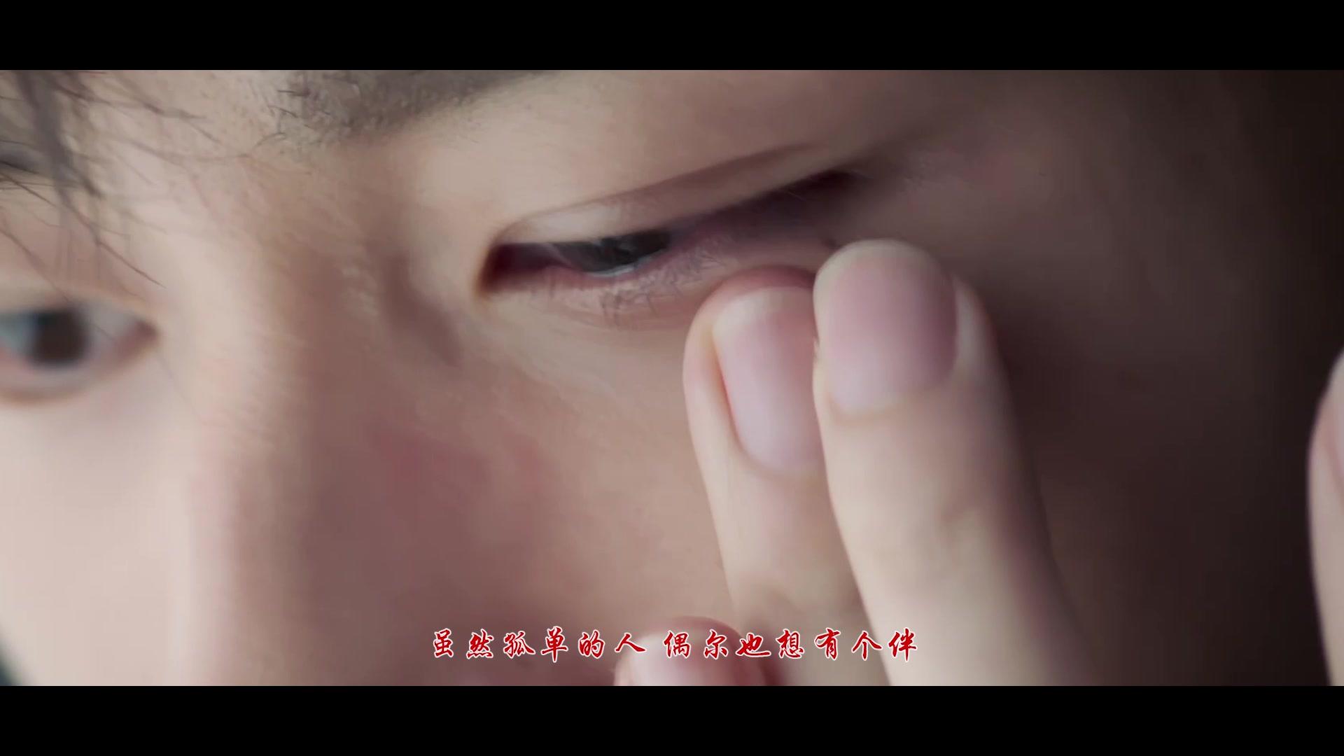 #追剧不能停#用呓语的方式打开《琉璃》:成毅袁冰妍演绎十世虐恋