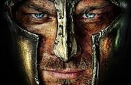 #经典看电影#2000年上映,奥斯卡最佳影片奖,宏大的古罗马史诗战争片!