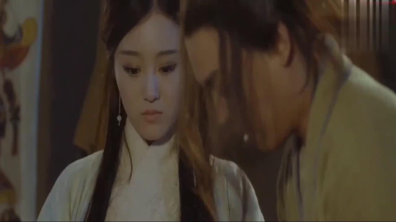 美女穿越爱上武大郎,同床几天才第一次洞房,知道原因后变主动了