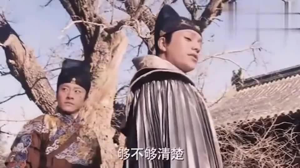 #经典看电影#厂花名不虚传送心
