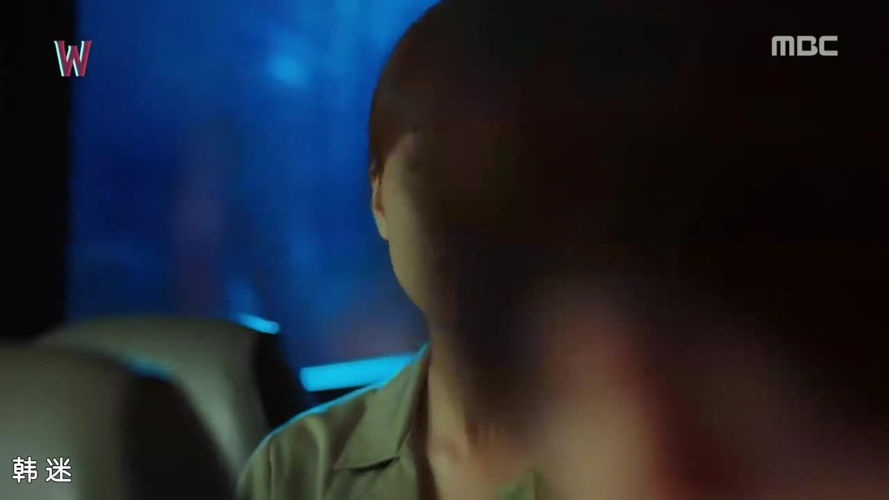 姜哲不能死,他要跟他决一死战,并以妍珠的生命威胁。