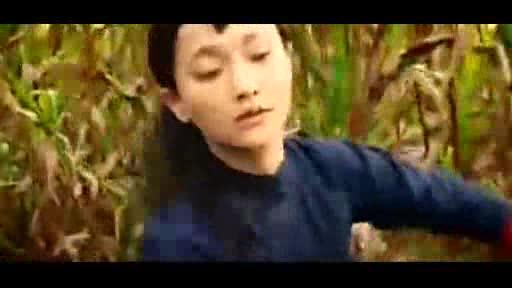 胡莎莎一首《九儿》超好听,百听不厌!