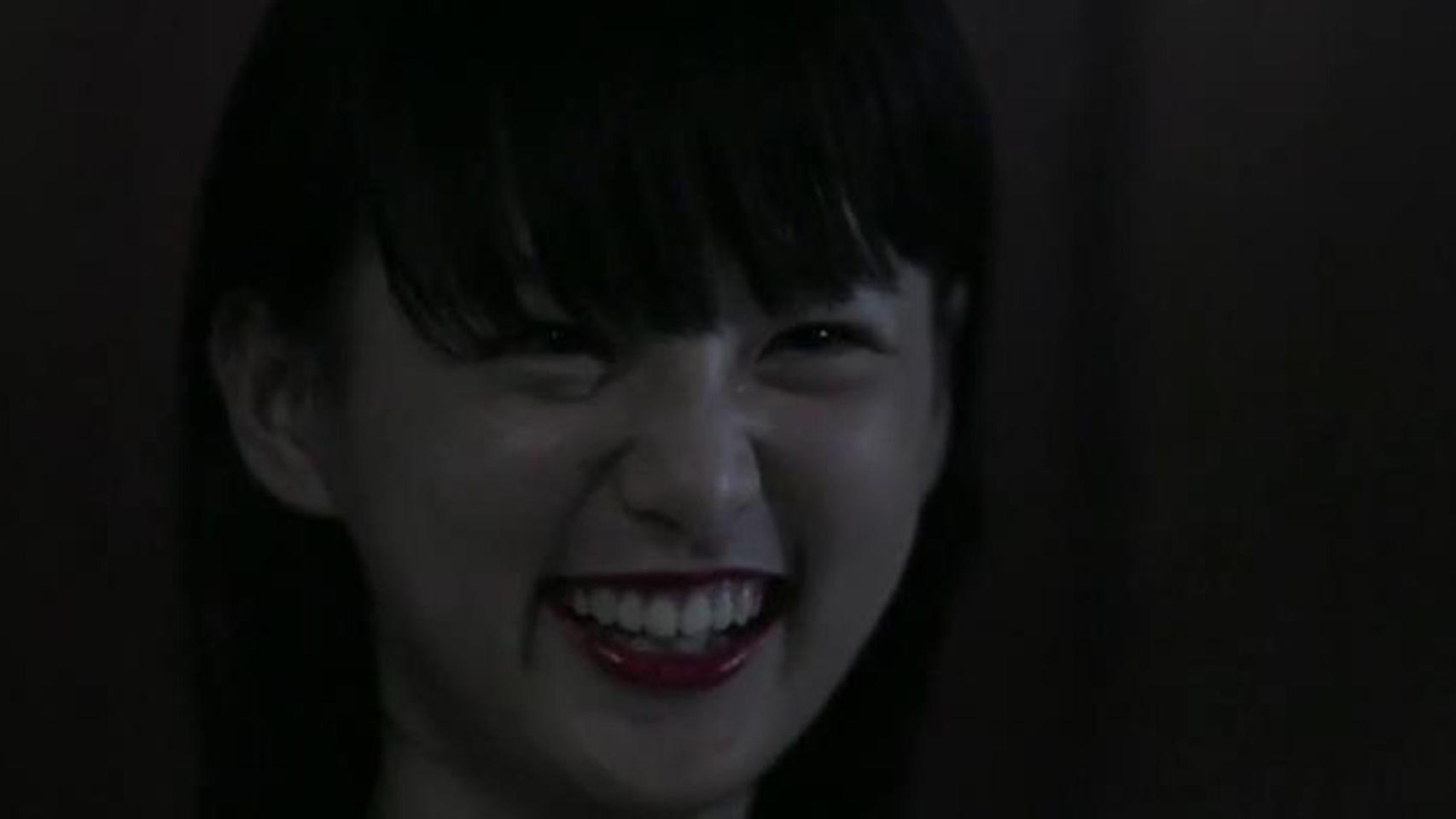 胆小者看的恐怖电影解说:几分钟看完泰国恐怖电影《鬼校亡友9》