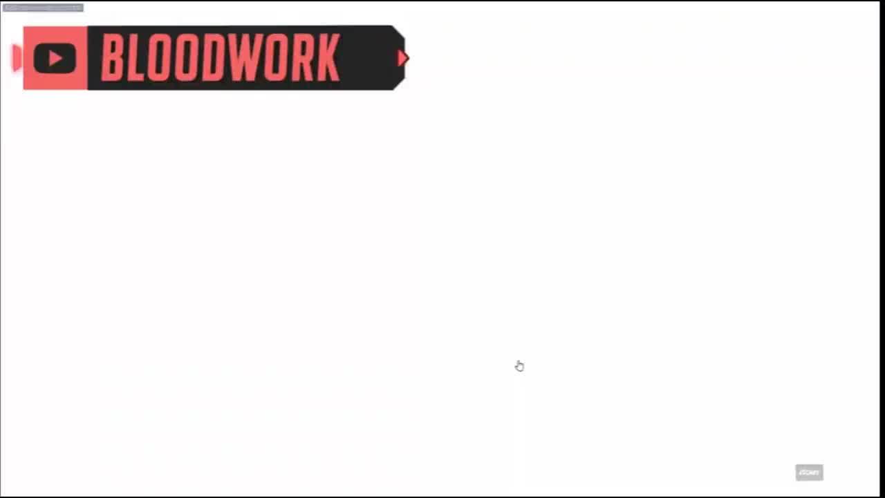 守望先锋:激素半藏有多强?DJ多拉多阴人方法你学到了嘛?