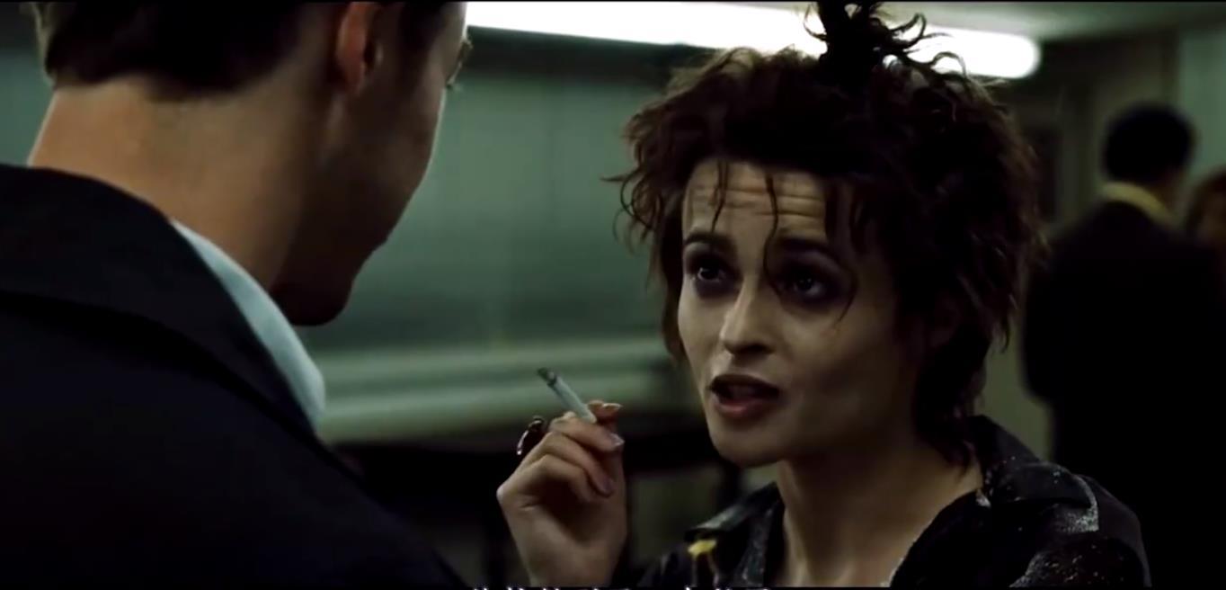 #经典看电影#1999年上映,一部悬疑片,影片获得无数好评,豆瓣9.1分!