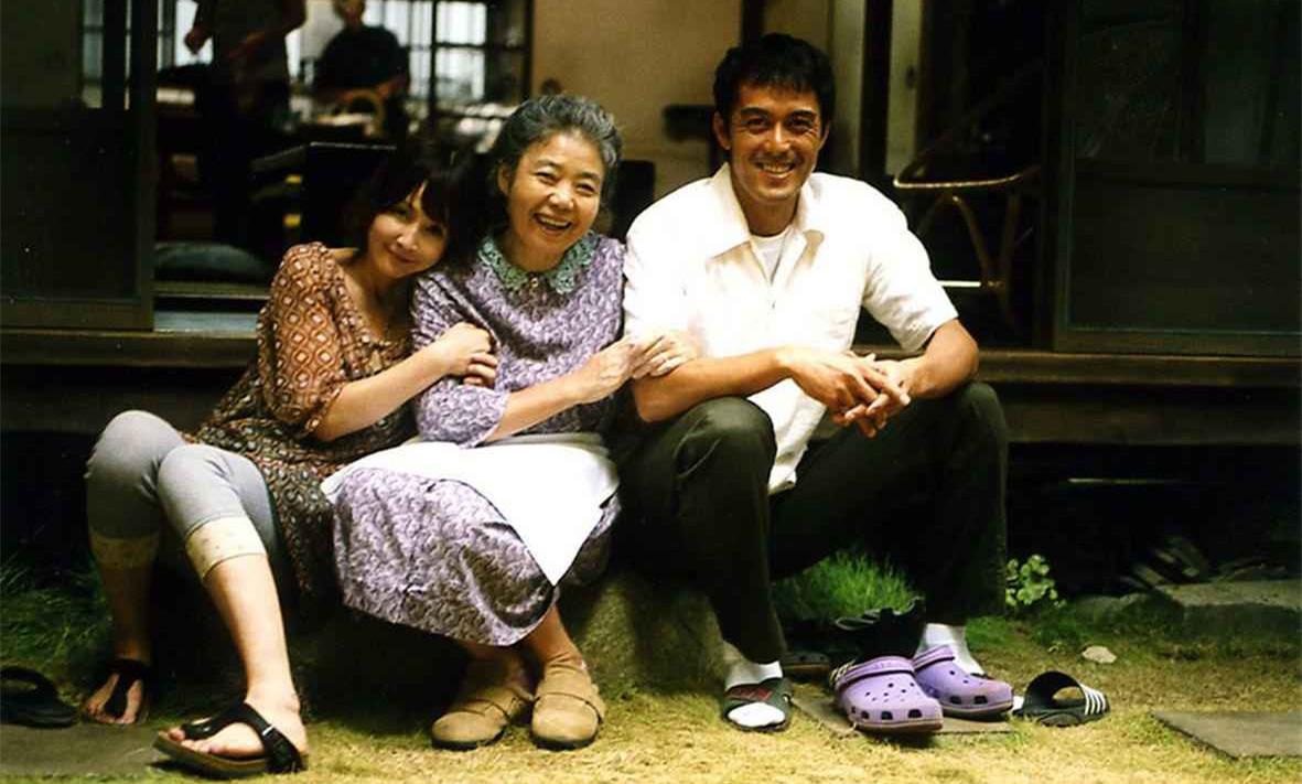 #电影最前线#朴素的生活,写照着成千上万的家庭!