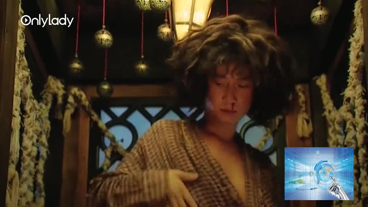 """#撩妹高手#""""撩妹高手""""吴磊的修炼之路,稚气少年优雅蜕变!"""