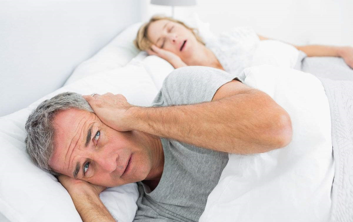 #健康#睡出来的健康,睡眠不足可能会增加前列腺患病的风险!